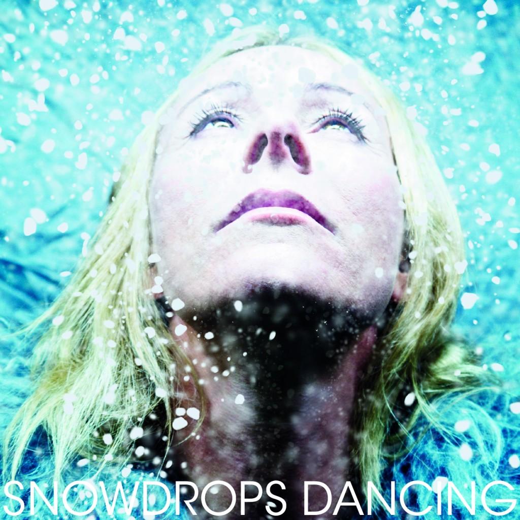 Snowdrops Dancing-02