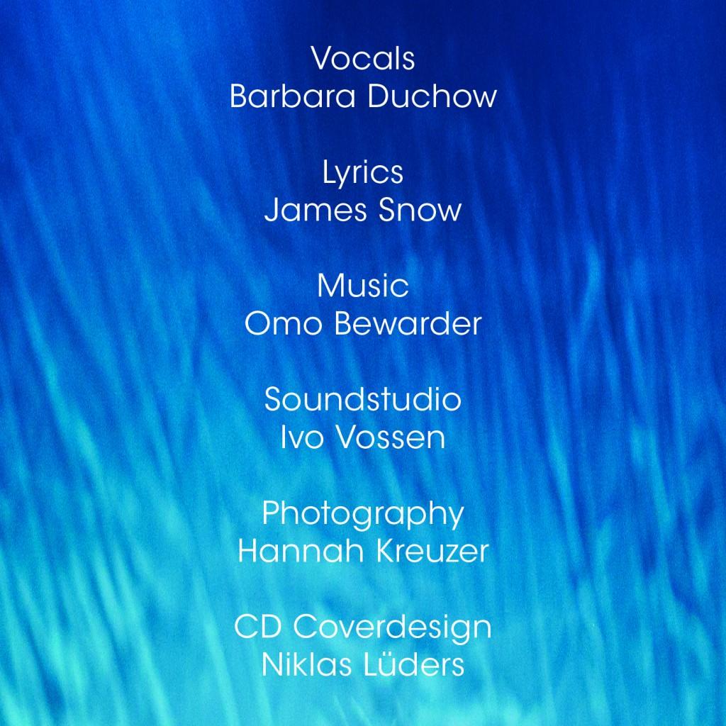 Snowdrops Dancing-03