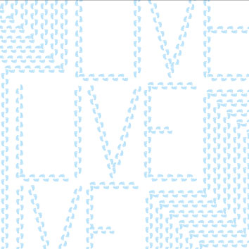 live_snow